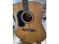 Left handed guitar in Hertfordshire   Guitars for Sale - Gumtree