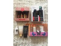 Job Lot Of gift sets