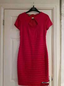 dress new with out tags size 12
