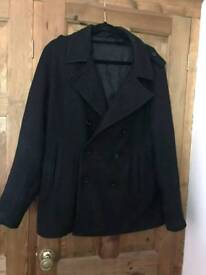 Men's Peter Werth jacket
