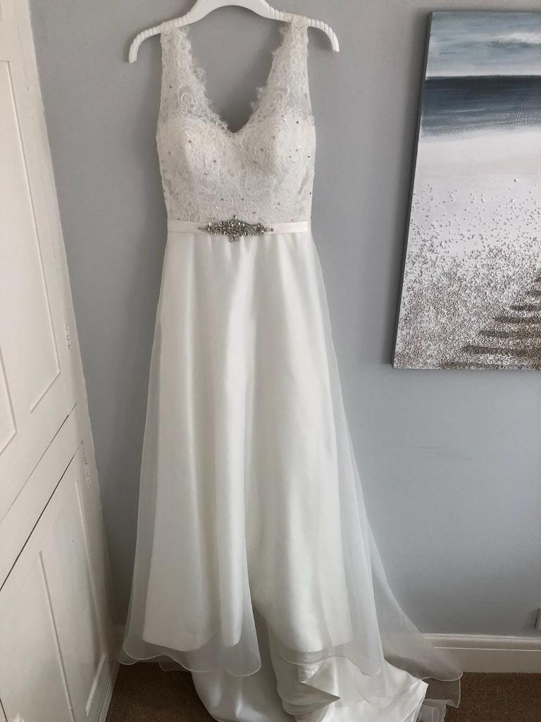Wunderbar Brautkleid Erhaltung Kosten Bilder - Hochzeit Kleid Stile ...