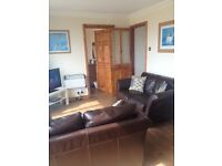 6 berth Chalet for rent Park Dean Carmarthen bay shorts break's £150 mon/fri. Fri/mon