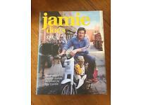Jamie Does... Cook Book