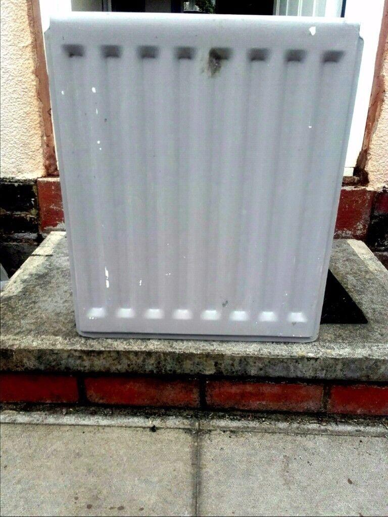 central heating radiators | in Dudley, West Midlands | Gumtree