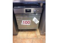 AMAZING DEALS ON DISHWASHERS !!!!!!! ONLY £100