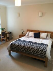 Amazing location, 2 bed Short term rental in N16