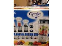Hinari genie blender / mixer.