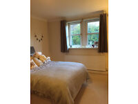 Double bedroom £350