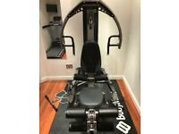 Bodycraft Elite Home Gym - Mint Condition