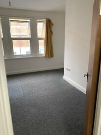 Stunning Studio Flat for rent in Leyton-Part Dss Accepted