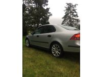 CHEAP 2006 SAAB 1.9 TID#not vectra Mondeo Laguna