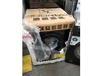 Swan Washing Machine (8kg) *Ex-Display* (12 Month Warranty)