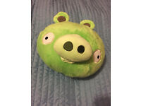 Angry Birds Pig 10,5 inch