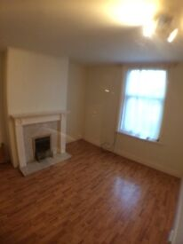 2 Bedroom Flat for Rent, Whitegate Drive, Blackpool