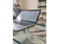 HP ProBook, 8GB Ram, Intel i5, SSD, MS OFFICE (Licensed), Beautiful, Hardly used Laptop