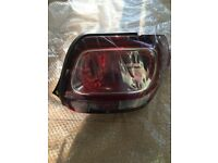 Citroen DS3 2013 Headlight