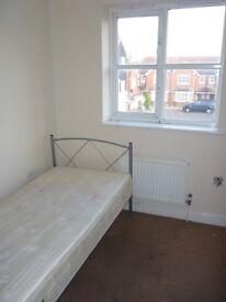 Single room in Hemel Hempstead