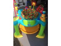 Baby Bouncer- good clean condition