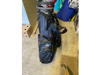 Big max waterproof bag