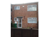 3 BED modern house for RENT in BULWELL