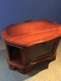 Tv cabinet from rushworths Shrewsbury