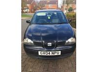 Seat Arosa S 1.0 (VW LUPO) * LOW MILEAGE * PERFECT FIRST CAR *