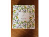 Storksak Organics Baby Spa gift box
