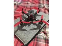 Emax x5 Racing Drone