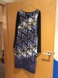 Karen Millen dress. Size 12