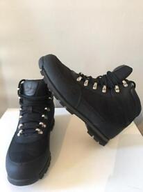 Timberland Sprint Hiker Boots
