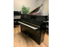 Yamaha P116 Upright |||| BelfastPianos||| Free Delivery||| Belfast