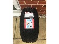 Riken 225/45/17 new tyre