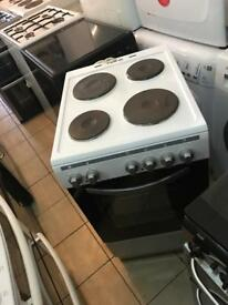 75 Montpelier electric cooker