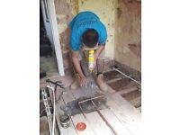Plumbing Doctors - Gas Safe Engineer - Boiler Repair, Plumber, Certificate, CORGI