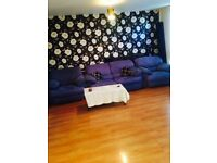 Sofas set, bed, wardrobe, fridge,cooker very cheap