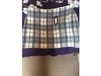 Ladies skirts Size 20