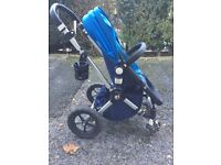 BUGABOO Cameleon 2 Pushchair - VERY GOOD CONDITION
