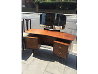 G- Plan Dresser , good quality and condition. Great shape , must be seen. Free local delivery.