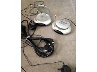 Transmitter&receiver
