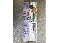 X3 print master toner cartridges