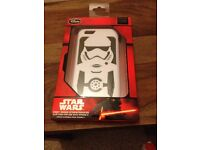 Star Wars iPhone 6 cover £8