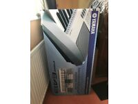Yamaha PSR-E413 Keyboard