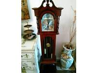 Granddaughter clock for sale