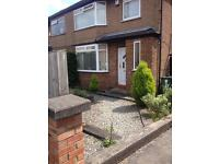 Room to Rent in Bebington, Wirral, CH63