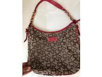 DKNY women handbag