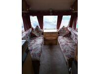 SWIFT CHALLENGER 440 SE 1995 - 4 BERTH - LOVELY CONDITION FOR AGE & 2 AWNINGS & QUALITY ACCESSORIES