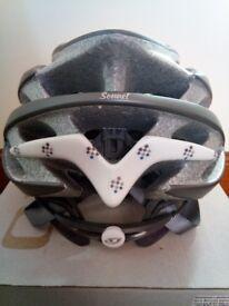 Giro Sonnet Helmet, Small