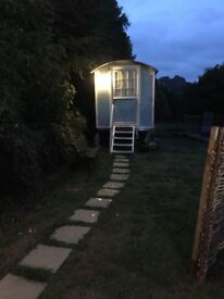 Wanted 3-4 bedroom house newton abbot or surrounding areas