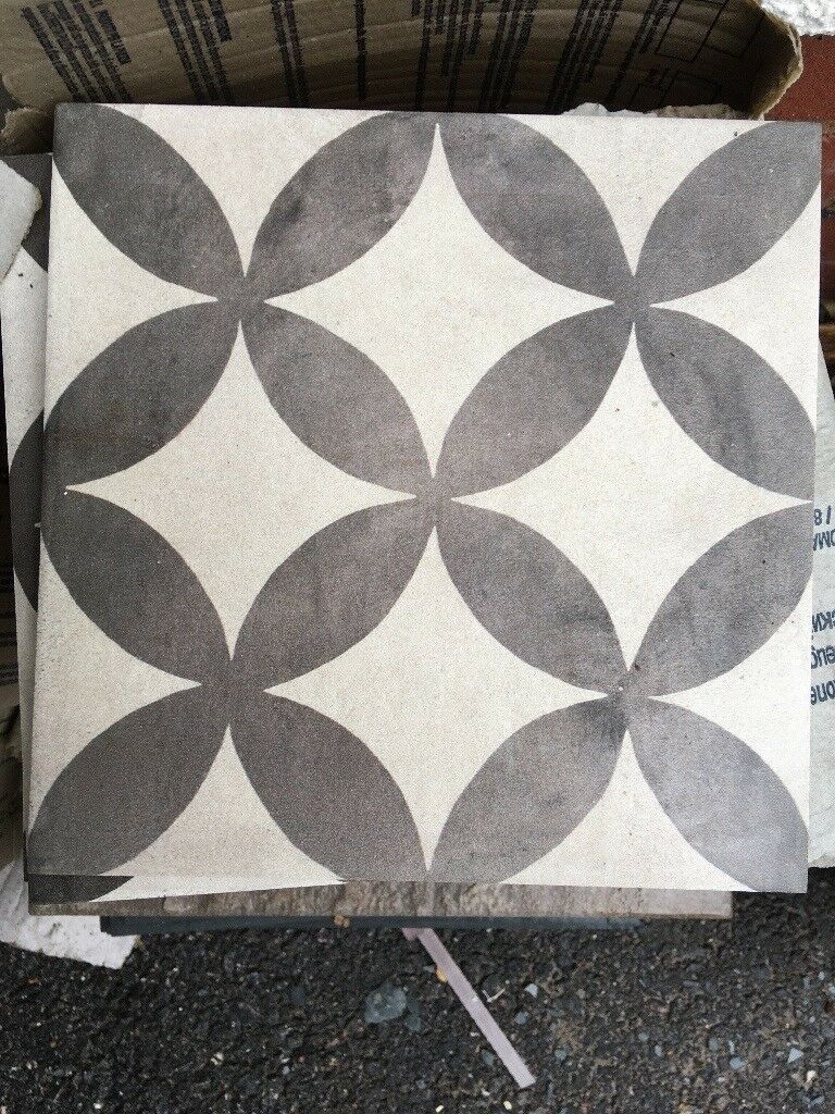 25 porcelain stoneware itlain wall tiles   in Exeter, Devon   Gumtree