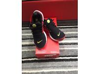 Nike presto essential BRAND NEW